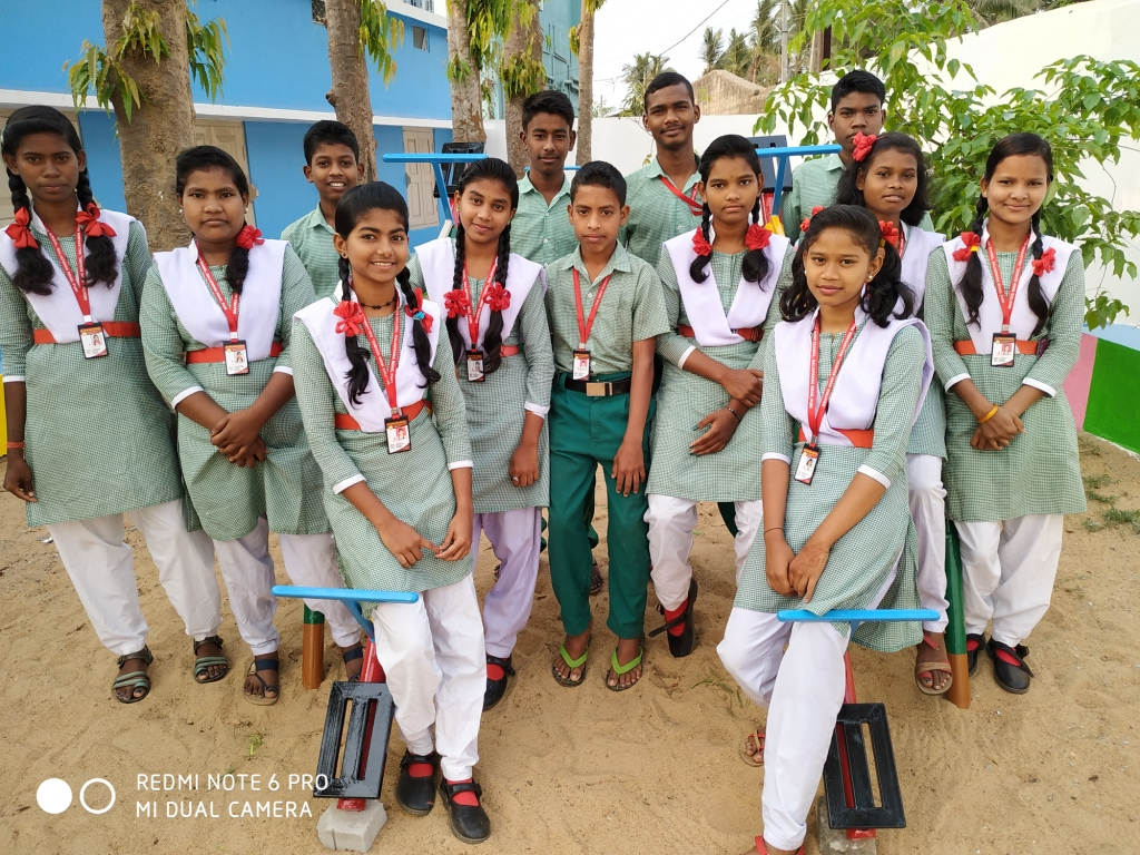 STUDENTS_CLASS_1